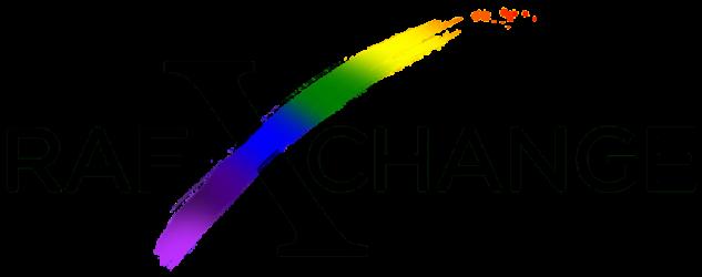 rafxchange logo